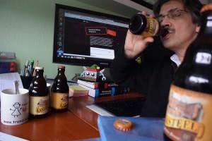bier-vor-vier