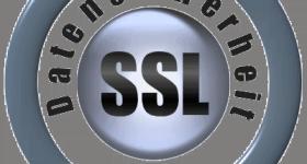 Mit SSL in neue Sphären